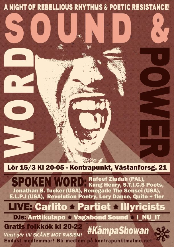 https://streetposia.files.wordpress.com/2014/03/kontrapunkt-streetposia-show-2014-malmo.jpg